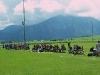 pfingstturnier-2011-15