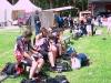pfingstturnier-2011-6