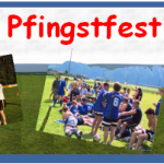 sfr_header_pfingsten